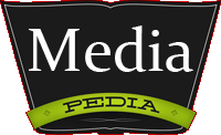 The Media Encyclopedia Network